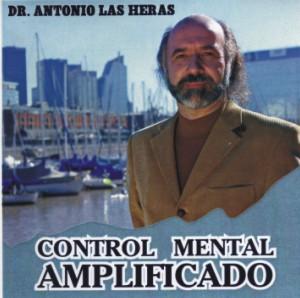 control mental amplificado