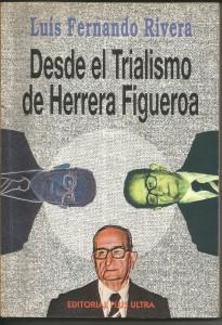 Scan tapa libro desde Trialismo de Herrera Figueroa