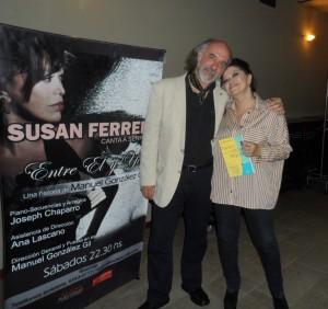 Fotos Susan Ferrer 004