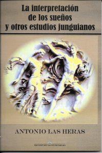 Libro Interpretacion de los sueños y otros estudios Junguianos