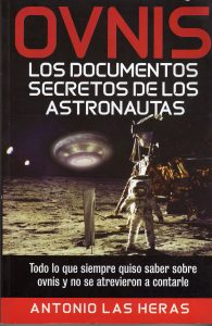 Ovnis Documentos