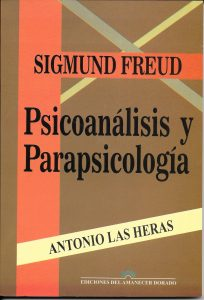 Tapa Sigmund Freud